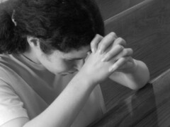 Pray bw DSCN0268