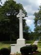 Cemetery Cross Vert DSCN0219