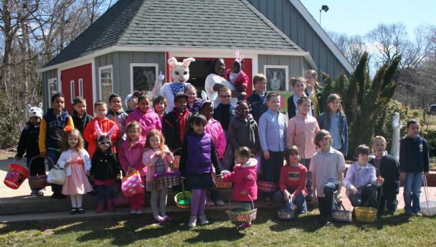 Rotator6new Easter Kids 482k