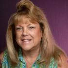 McGee Debbie