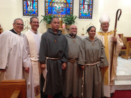 Franciscan Community of Compassion